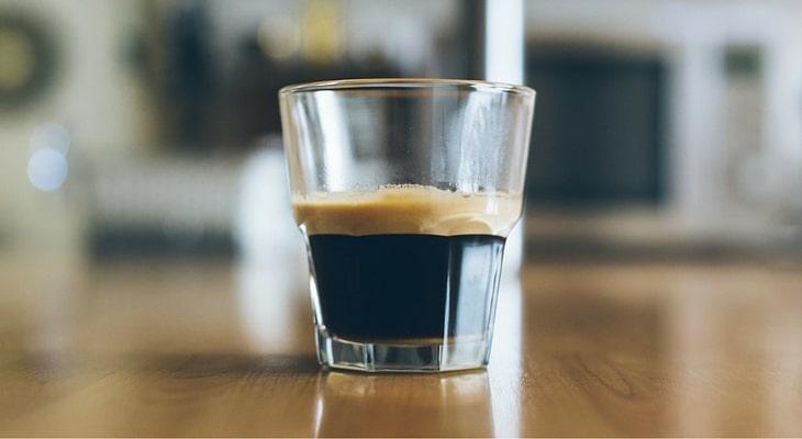 Best Espresso Manchine Reviews