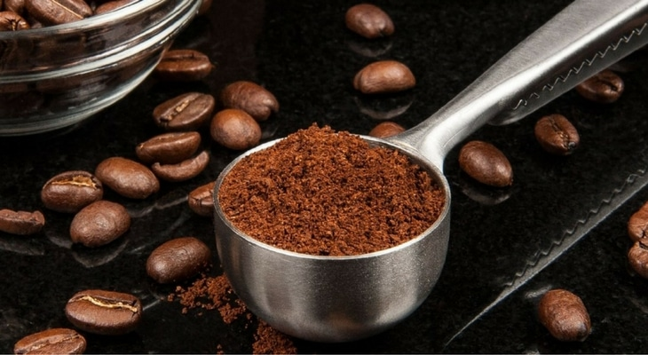 Best Coffee Grinders Reviewed