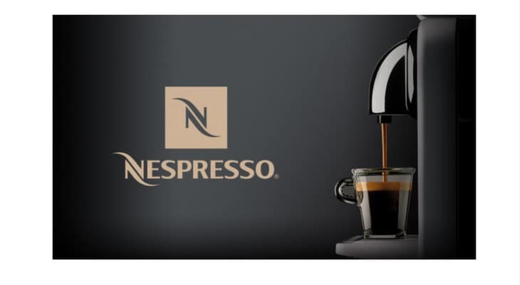 Nespresso Brand Review