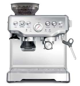 Barista Express - With Grinder BES870UK