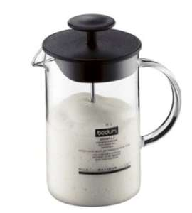 Bodum Latteo 0.25 Ltr