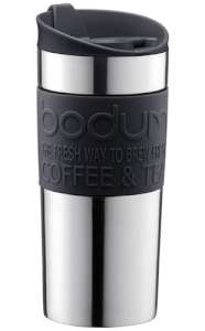 Bodum Vacuum Travel Coffee Mug
