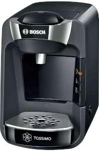 Bosch TAS3202GB Tassimo