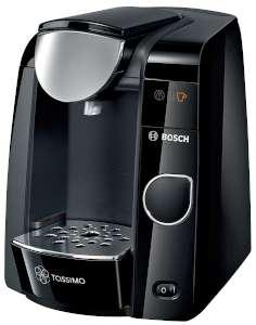 Bosch Tassimo Joy 2 TAS4502GB