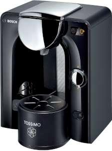 Bosch Tassimo TAS5542GB