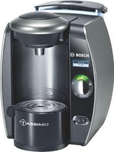 Bosch Tassimo TAS6515GB