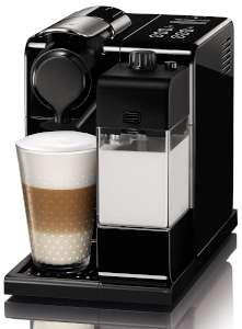 De'Longhi Nespresso Lattissima EN550B