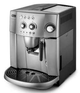 De'Longhi Magnifica Bean to Cup ESAM4200