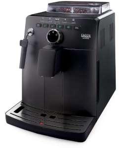 Gaggia Naviglio - coffee makers