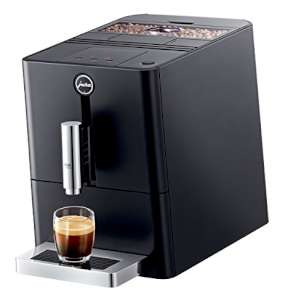 Jura Coffee Machine Review The Rolex Of Automatic