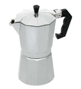 Kitchen Craft Le'Xpress ITAL6CUP