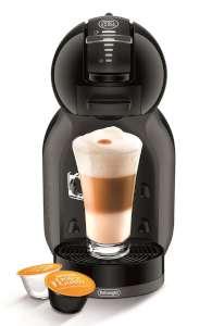 Nescafe Dolce Gusto Mini Me EDG305B
