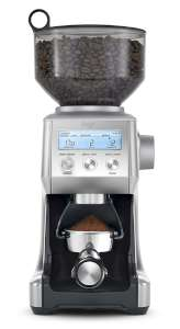 Sage by Heston Blumenthal Smart Grinder Pro