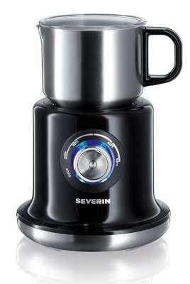Severin 9688
